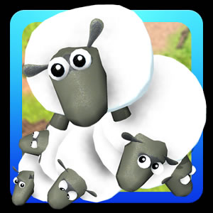 Sheepstacker-Android-resim