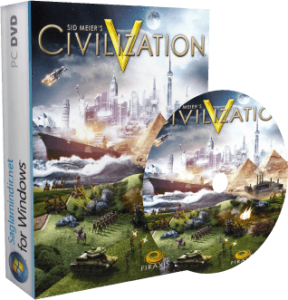 Sid-Meiers-Civilization-V-Cover
