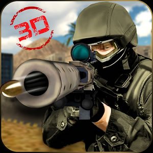 Sniper-Warfare-Assassin-Android-resim