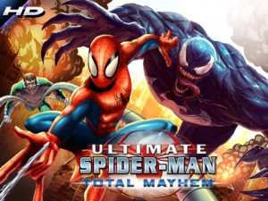 Spider-Man-Total-Mayhem-HD