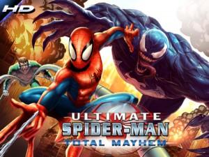 Spider-Man-Total-Mayhem-HD