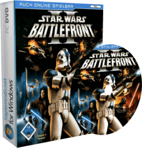 Star-Wars-Battlefront-2-Cover