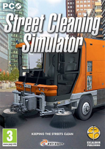 Street_Cleaning_Simulator_Coverart