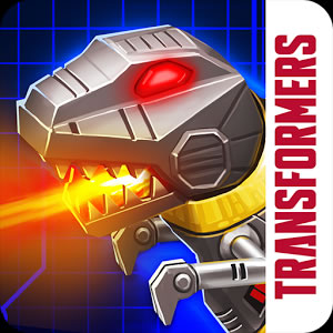 TRANSFORMERS-Battle-Tactics-Android-resim