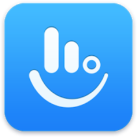 TouchPal 2015 - TouchPal Emoji Keyboard 5.7.1 Latest APK Download