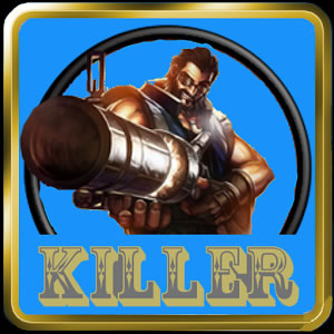 Undead-Shooter-Android-resim