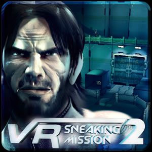 Vr-Sneaking-Mission-2-Android-resim