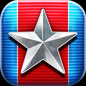 Wars-and-Battles-Android-resim