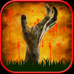 Zombie-Infection-ad-free-Android-resim