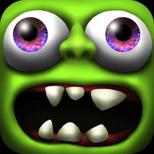 Zombie-Tsunami-Android-resim