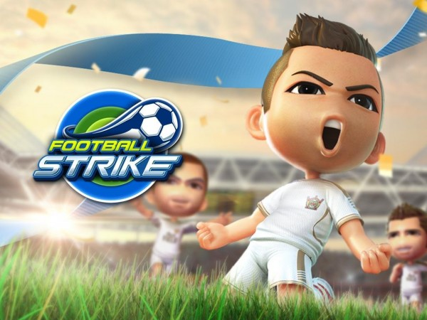 football-strike-apk-600x450