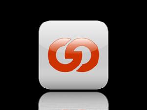 gameguru-iphone