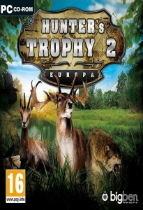 hunter-039-s-trophy-2-europa-ana