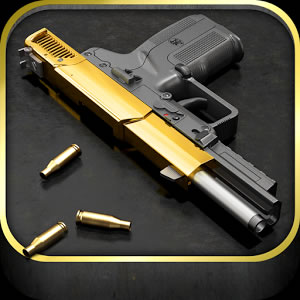 iGun-Pro-The-Original-Gun-App-Android-resim