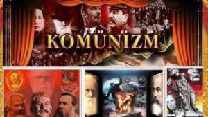 komunizmin-kanli-tarihi-13