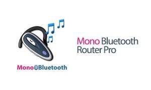 monobluetoothpro-0