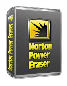 norton_power_eraser_43013_anti_virus_guvenlik_programi