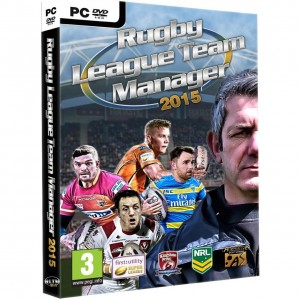 rugby-league-team-manager-2015-dvdrom-414305.1