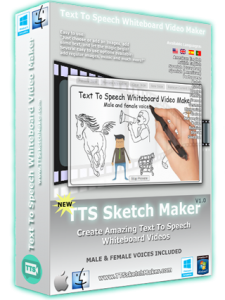text-to-speech-whiteboard-video -maker-software