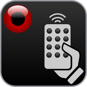 touchsquid-remote-control-icon