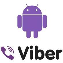 viber-apk-download
