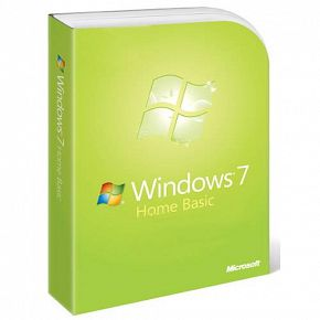 windows-7-home-basic-indir