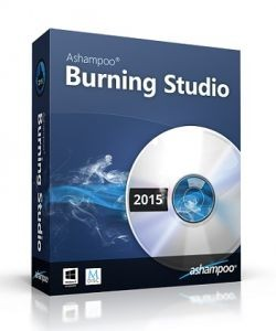 1436006437_ashampoo_burning_studio_2015