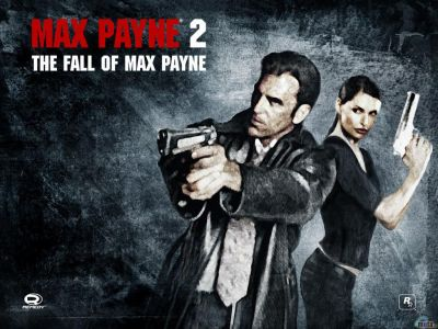 1437007596_max_payne_2_the_fall_of_max_payne