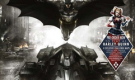 Batman Arkham Knight Full PC İndir 2015