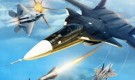 Vector Thrust 2015 PC Full Uçak Simulasyon Oyunu