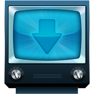 AVD-Download-Video-Downloader