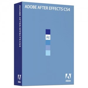 After-Effects-CS4-Free-Download