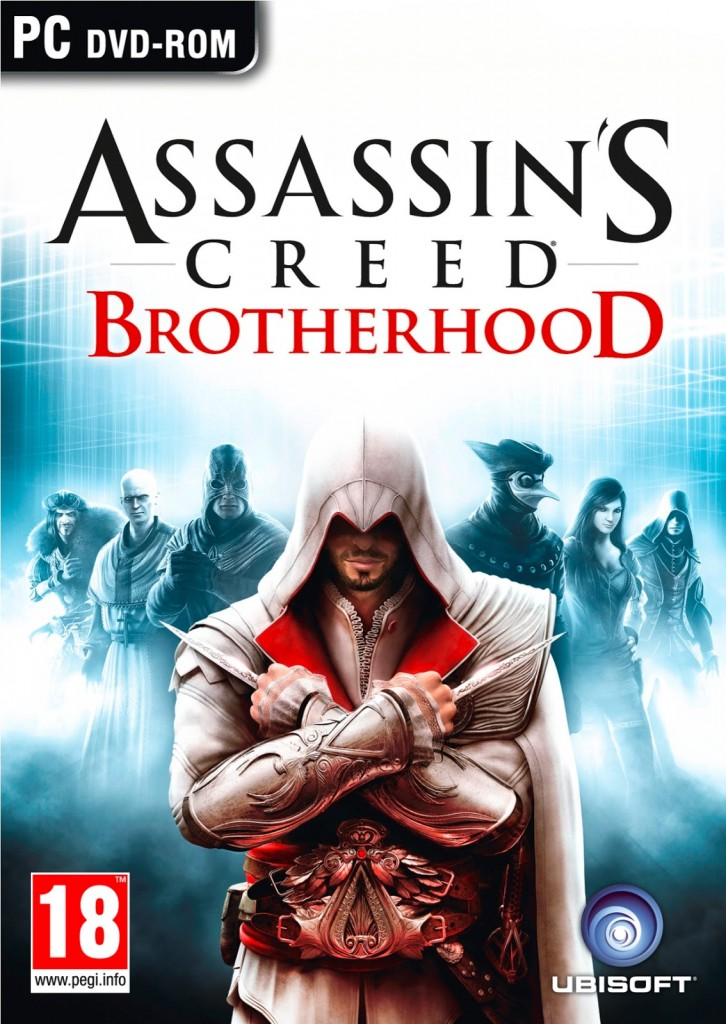 Assassin-sCreed-Brotherhood_PC_Jaquette_002