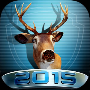 Bow-Hunter-2015-Android-resim