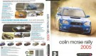 Colin-McRae-Rally-2005-Front-Cover-25830