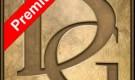 Delight-Games-Premium-Android-resim