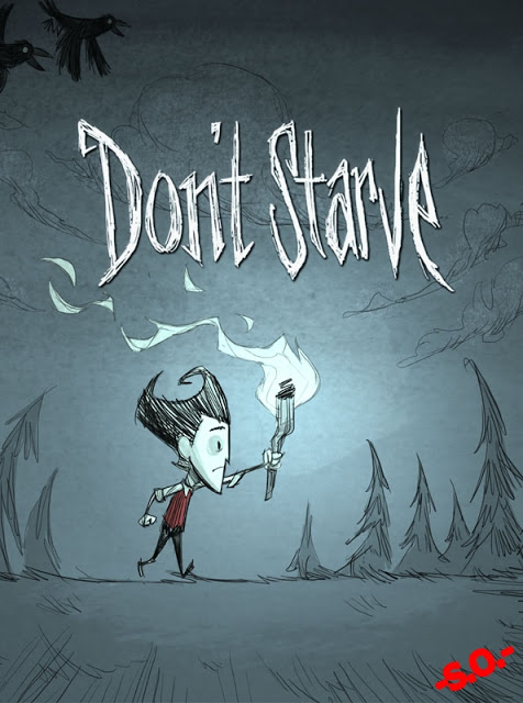 DontStarve_GameBoxArt