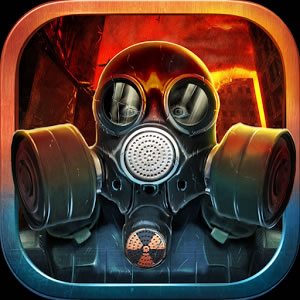 Doomsday-Escape-Android-resim