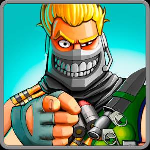 ELITE-SOLDIER-Android-resim