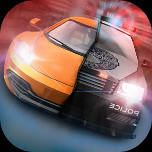 Extreme-Car-Driving-Racing-3D-Android-resim