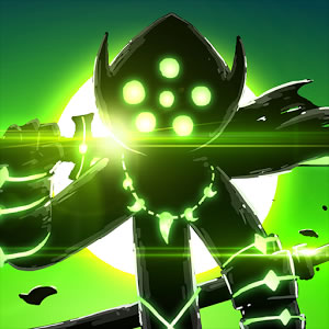 League-of-Stickman-Android-resim