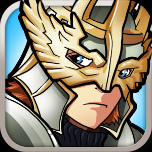 MM-Clash-of-Heroes-Android-resim