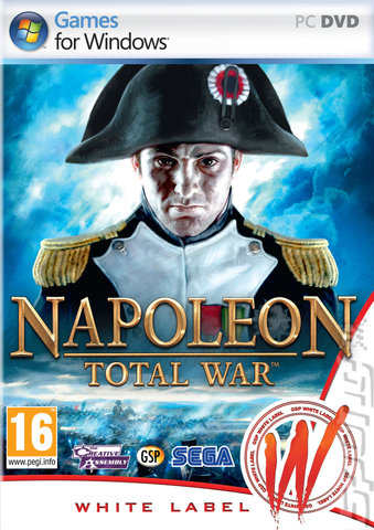 _-Napoleon-Total-War-PC-_