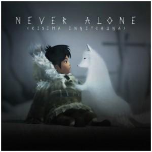 Never-Alone-Kisima-Ingitchuna1