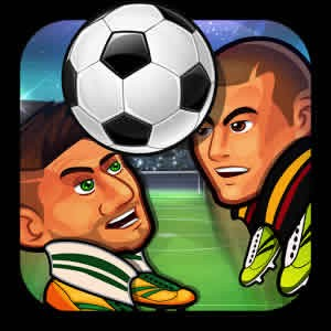 Online-Head-Ball-Android-resim-300x300