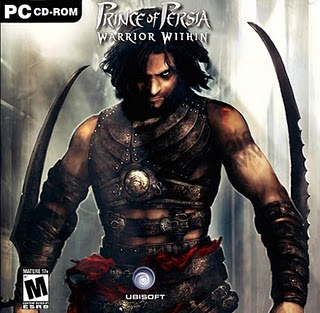 Prince_Of_Persia_Warrior_Within-front