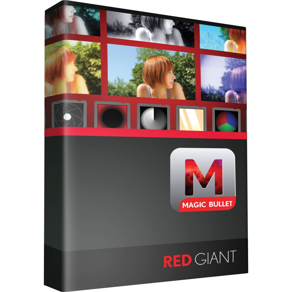Red_Giant_MBT_LOOKS_D_Magic_Bullet_Looks_v1_1_530269