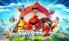 Angry Birds 2 Apk Full v2.0.1 Mod Hileli + Data
