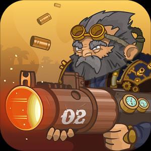 Steampunk-Defense-Android-resim
