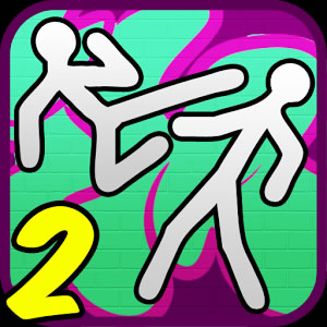 Street-Fighting-2-Multiplayer-Android-resim